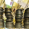 Stredoeurópske akciové trhy posilnili