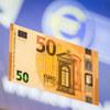 Dve rozdielne ekonomiky, dva rozdielne prístupy bankárov: Ostrá kritika ...