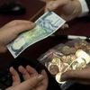 Maloobchodné ceny vzrástli vlani vo Venezuele o 800 %