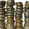 NBS upozorňuje, že aj predaj dlhopisov má svoje pravidlá