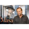 Historická dráma Masaryk prichádza do kín: Rodenov výkon je fenomenálny!