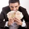 Ako naložiť s výplatou? 7 tipov, ktoré vás naučia investovať do budúcnosti