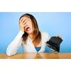 Posledné dni pred výplatou bývajú ťažké: Poznáte tieto situácie aj vy? Ak nie, ste…