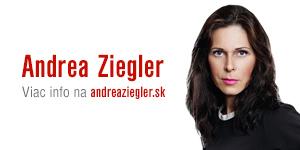 Banner Andrea Ziegler