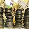 Pre niektor�ch podnikate�ov m��u by� odvody dohod�rov likvida�n�