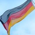 Nemeck� investor odpor��a, aby z euroz�ny odi�lo Nemecko