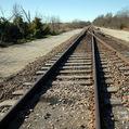 Vlaky prestan� prem�va� na viacer�ch region�lnych tratiach