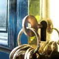 Priemern� cena bytov v Bratislave klesla o 2 700 eur