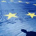 Gr�cko by malo na odchod z euroz�ny 46 hod�n