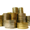 N�lada v ekonomike s najhor��m indik�torom za 30 mesiacov