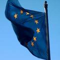 Slab� euro ako posledn� mo�nos� z�chrany euroz�ny
