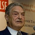 G. Soros varuje, �e nemeck� politika bude ma� fat�lne n�sledky