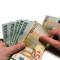 Vy��ie dane spomalia ekonomick� rast a tok kapit�lu do krajiny