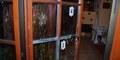 Parlament schv�lil vy��ie odvody pre �ivnostn�kov a dohod�rov