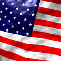 Slovensko si v USA po�i�alo 1,5 mld. USD