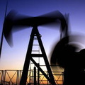 Ceny ropy klesli na najni��iu �rove� za 1,5 roka