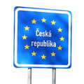 cesko-ceska-republika-czech-republic