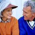 5 odpor��an� pre pohodov� penziu