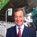 Europoslanec N.Farage po�as rozpravy o rozpo�te E� prirovnal euro k Titanicu