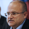 J. Mih�l: Odvodov� za�a�enie �ivnostn�kov m� st�pnu� z 22 % na 31 %