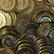 Podnikav� �esi: Sp�aj� vlastn� virtu�lnu menu à la Bitcoin