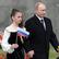 �a�k� �ivot v Rusku: Stredn� trieda mizne, napriek Putinov�m s�ubom