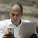 Tajn� pl�n B: P�jde kv�li nemu Varoufakis pred s�d?