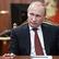 V centre z�ujmu v�ro�n� prejav Vladimira Putina: Rusk� ekonomika sa zotav� maxim�lne do dvoch rokov