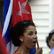 Koniec Castrovej �ry: USA a Kuba nadv�zuj� vz�ahy a prep�aj� v�z�ov