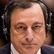 ECB ponechala na marcovom zasadnut� menov� politiku bez zmeny, kvantitat�vne uvo��ovanie za�ne 9. marca