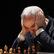 Kasparov: Putin hr� poker, ostatn� �ach