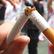 V Ma�arsku v�razne klesol leg�lny predaj cigariet