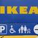 IKEA Rusku ver�, postav� tam obchodn� domy za miliardy