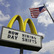 Rusko zavrelo v Moskve �tyri re�taur�cie McDonald's