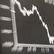 Defl�cia v Eur�pe: Ceny rast� najmenej za p� rokov, ale nie je to sankciami!