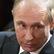 Z�kaz cestovania: Mnoh� Rusi na zahrani�n� dovolenku nep�jdu, ich dlh je vy��� ne� 180 dol�rov