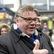 Bude F�nsko prvou krajinou, ktor� opust� euroz�nu?