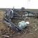 �elanie vyd�van� za skuto�nos�: Krym ohl�sil dod�vku pr�du z Ruska