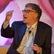 Bill Gates si pre��tal Pikettyho knihu, jeho kritika m� ale zop�r v�nych nedostatkov