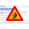 Nenechajte sa nachytať! Táto falošná reklama láka na výhry od spoločnosti Google