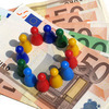Celkový objem úverov poskytnutých VÚB dosiahol 11 miliárd eur