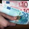 Priemerná dočasná PN  na Slovensku v apríli klesla na 3,19 %