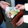 Prognostici mierne zvýšili prepovede vývoja inflácie aj rastu ekonomiky