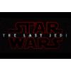 Fanúšikovia Star Wars sa dočkali: VIDEO Konečne zverejnili prvý trailer!