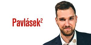 Banner Pavlasek