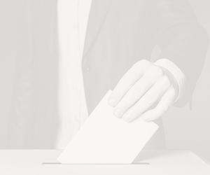 Volebný servis
